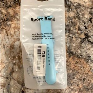 Apple Watch band fits 42 and 44 size